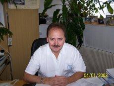 prof. Pacík