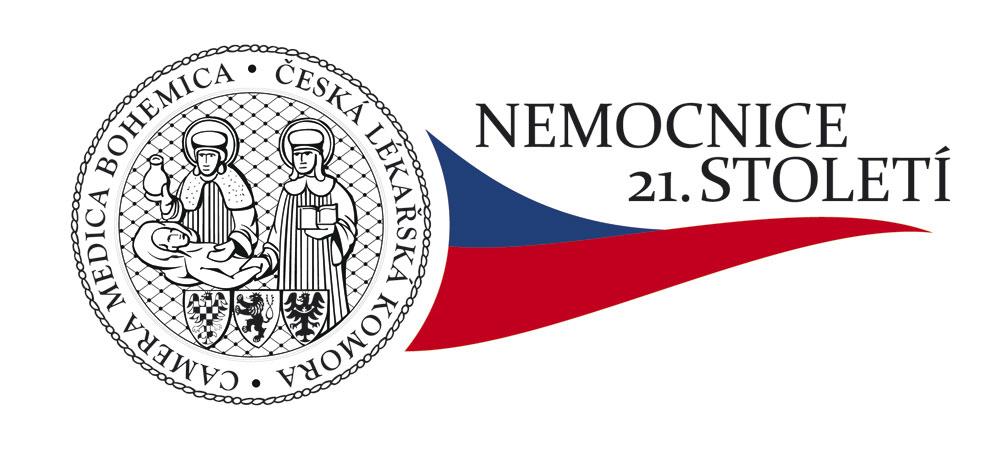 Nemocnice_21stoleti_logo.jpg