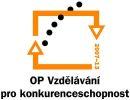 OPVK.jpg