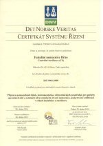 2010-05-01-certifikát DNV do r.2013-CS