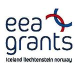 logo eea grants.JPG