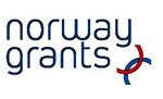 logo norway grants.JPG