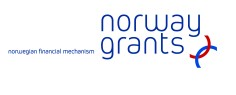 Norwaygrantsnewlogo-small_full.jpg